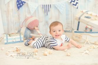 best-baby-photographer-beverly-hills