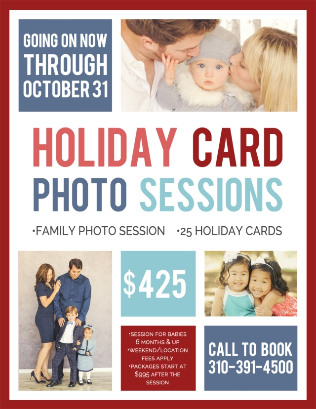 holiday-card-photo-sessions-med-res