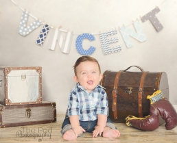 los-angeles-best-baby-photography